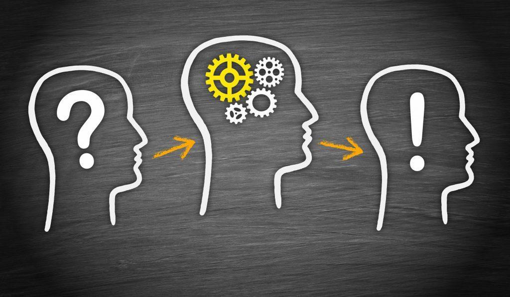 coaching y emprendedores